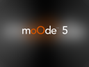 [Image: attachment.php?thumbnail=605]